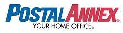 PostalAnnex_logo_YourHomeOffice.jpg