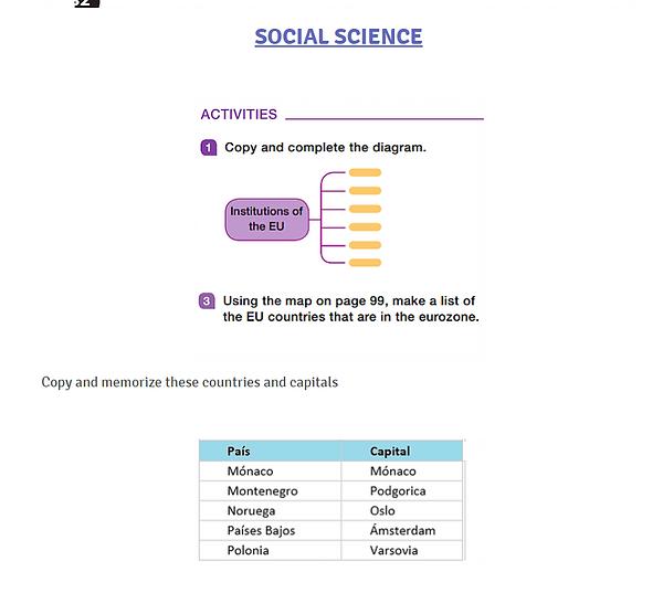 Deberes social 1 6.PNG