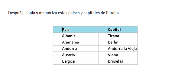 Países_de_Europa.PNG