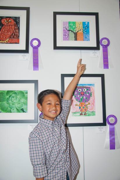2019 Student Art Reception tif#025.jpg