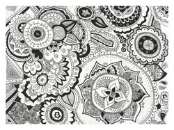 2014 Student Art #070 Sarah Williams ret.jpg