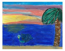 2014 Student Art #092 Mariah Jimenez ret.jpg