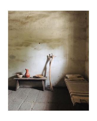 093-Luka-Tomasevich---Miraleste-Intermed