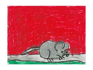 027-Heily-Luque---7th-Street-Arts-Academy---Kindergarten---Mouse