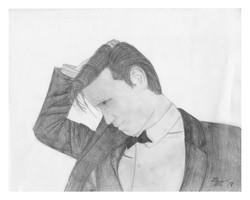 2014 Student Art #089 Brandon Nunez ret.jpg
