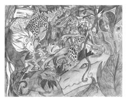 2014 Student Art #129 Sambat Chey ret.jpg
