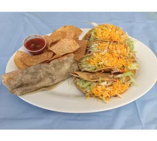 020-Caitlin-Ortiz---Park-Western-Place-Elementary---5th-Grade---Comfort-Food