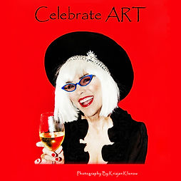 Debbie Sue-Celebrate Art 6x6.jpg