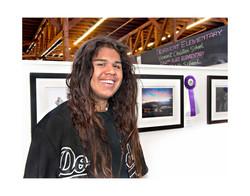 2016 Harborwide student Art Reception K-12 #316 4x3