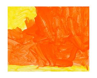 039-Leah-Gise---Harbor-Interfaith---Preschool----Summer-Time