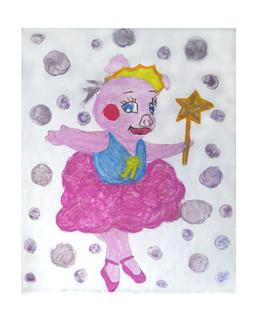 034-Jimena-Esparza---Harbor-City-Elementary---1st-Grade---Untitled