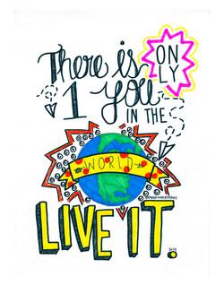 2014 Student Art #119 Savanna Martinez ret.jpg