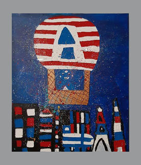 024-Gabe-Alejandro-Rodriguez---Lomita-STEAM-Magnet----1st-Grade---Untitled
