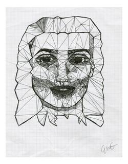 2014 Student Art #028 Emily Gallegos ret.jpg