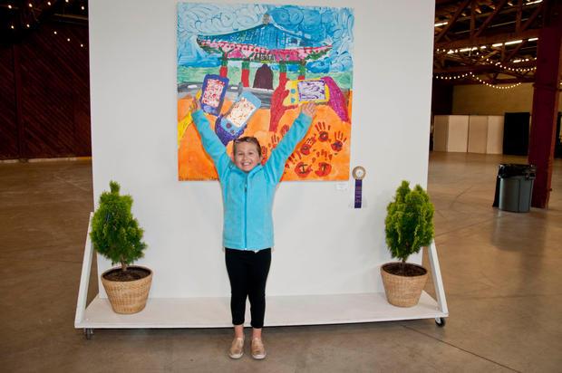 2019 Student Art Reception tif#012_1.jpg