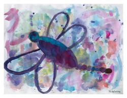 2014 Student Art #025 Nicolette Obuljen ret.jpg