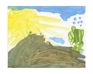 016-Audrie-Mendoza---Harbor-Interfaith---Preschool---Summer-Time