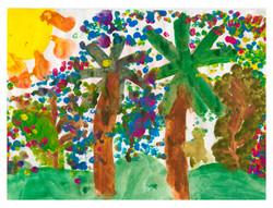 2014 Student Art #012 Diego Banuelos ret.jpg