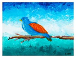 2014 Student Art #003 Cate Russo ret.jpg