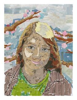 2014 Student Art #036 Ashley Glover ret.jpg