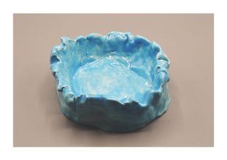 037-Julian-Cortez----7th-Street-Arts-Academy---5th-Grade---Blue-Bowl
