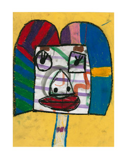 Macayla Tan #057-8x10
