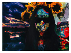 2014 Student Art #052 Marisa Olarra ret.jpg