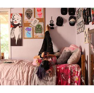 103-Alejandra-Miranda----San-Pedro-High-