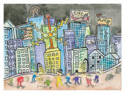 2014 Student Art #081 Matthew Setlich  ret.jpg