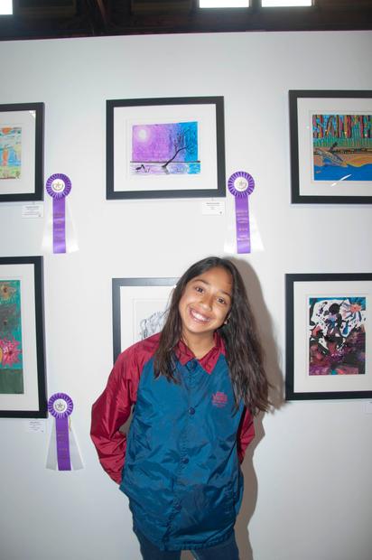 2019 Student Art Reception tif#039.jpg