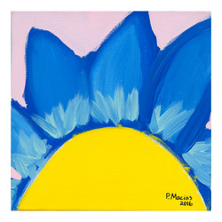 Priscilla Macias #072-10x10