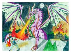 2014 Student Art #105 Melinna Macias ret.jpg