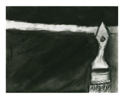 Gabriel Altteri #087-8x10