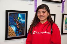 2019 Student Art Reception tif#059.jpg