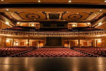 Chatham Capitol Theatre2.jpg