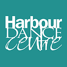 Harbour Dance Centre Summit Dance Challenge