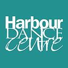 Harbour Dance Centre Summit Dance Challenge