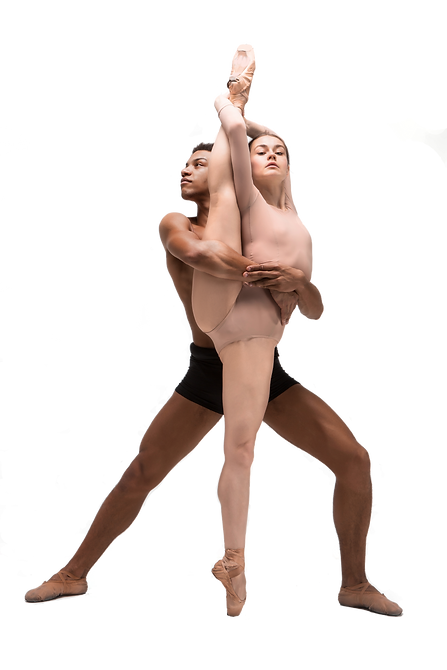 male & female dancer5.png