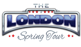 London Sring Dance Tour Summit Dance Challenge