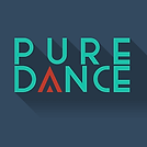 Pure Dance Convention Summit Dance Challenge