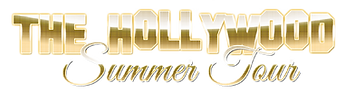 Hollywood Summer Dance Tour Summit Dance Challenge
