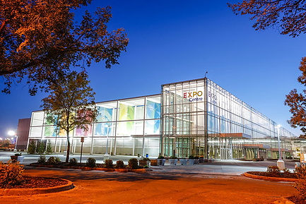 Edmonton-EXPO-Centre.jpg