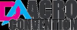 Dance Attack Acro Convention Summit Dance Challenge