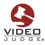 Video Judge Summit Dance Challenge