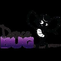 DanceBug Summit Dance Challenge
