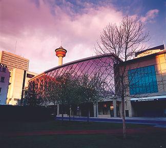 TELUS Convention Centre Calgary.jpg