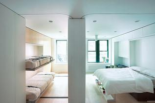 Decoração para Apartamentos Pequenos (até 40m²)