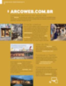 Revista Projeto Design, edição 420, pg 10