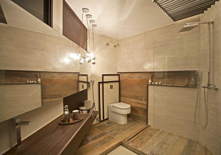10600-banheiro-mostra-morar-mais-rio-2014-deise-maturana-viva-decora.jpg