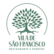 kit logo web (3).png